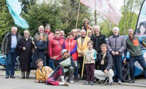 Pollinators-zaaidag-2017-Schurenberger-Park